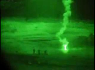 20110605135029-juanli_carrion_night_battle_in_afganistan_02