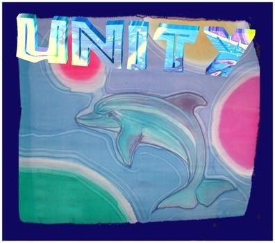 20110605160418-unitydolphin