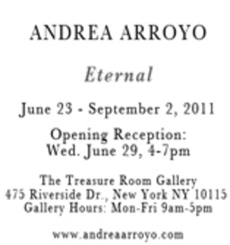 20110606095336-arroyo-eternal_text_4