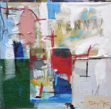 20110606111443-eternal_-_for_jeff