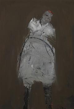 20110606113519-cardinal