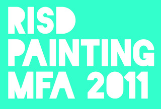 20110606133812-mfa_graphic