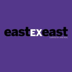20110606142406-inviti_east