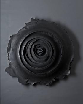 20110606152844-hierspeter-circularlogic