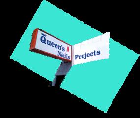 Qnp_logo_home