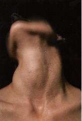 20110606153350-thomaspauline-_genevieve