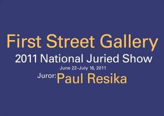 20110606155114-show11-06