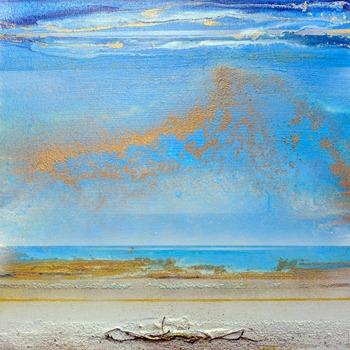 20110607013856-hauxley_haven_blue_rhythms___textures1bb