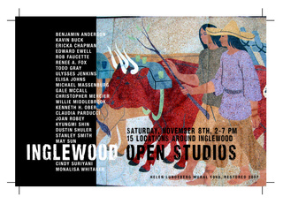 Postcard_for_inglewood_open_studios_front_