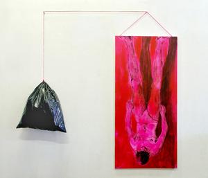 20110607102144-miljan_suknovic_equality__painting_acrylic_on_canvas__37x79___2011