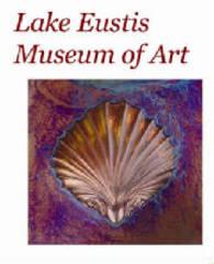 20110607110549-lake_eustis_logo