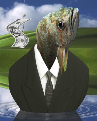 20110610134933-bigfishsharp16x20upload