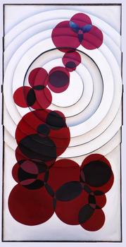 20110607111357-circle_drop