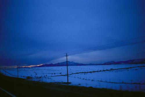 20110607115032-glimpse_no