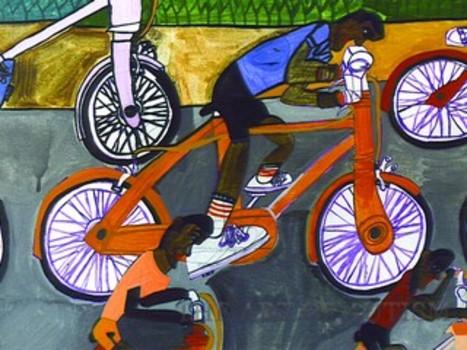 20110607121651-rohancyclists