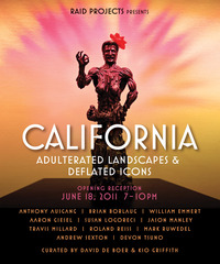 20110607163928-california_show_flier