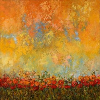 20110607222225-abstract_garden