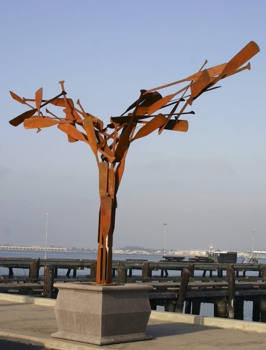 Sd__oar_tree_2