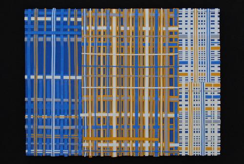 20110608173317-paintings_076