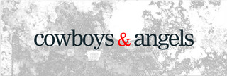 20110609011431-ca_logo