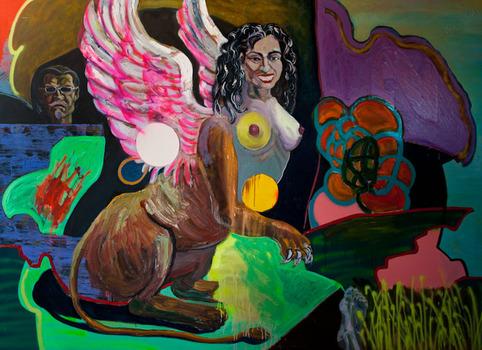 20120906200935-sphinx