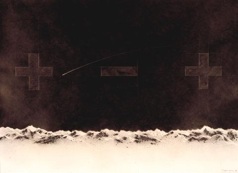 20110609065101-kozmon_george_10