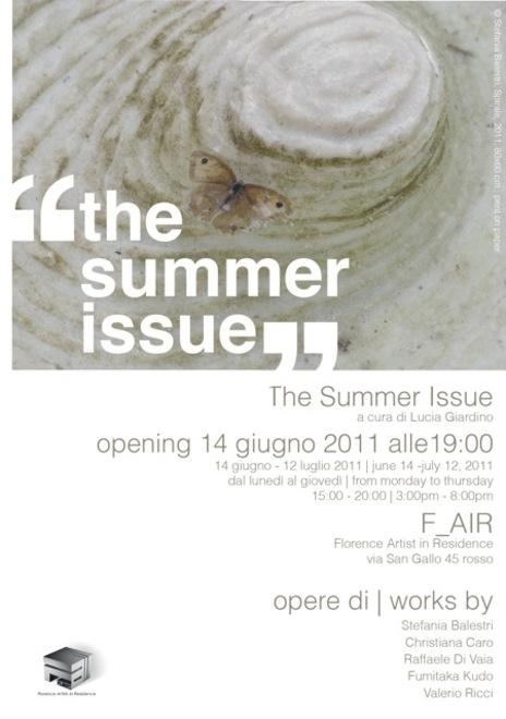20110609082045-summer_poster
