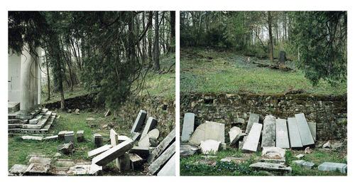 20110609082641-c_caro_jewish_cemetery__c-print_2010_small