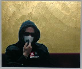 20110609111451-bradley_pht_001-07-sb_gold-toyko-3_full3
