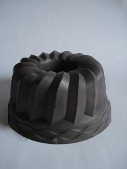 20110609113823-kuchen
