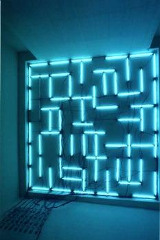 20110609114234-labyrinth