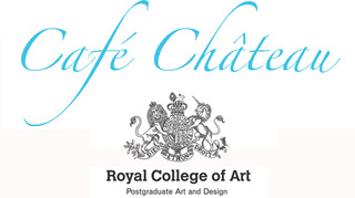 20110609130650-cafe_chateau_logo