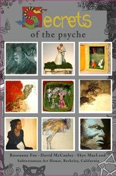 20110609155923-secrets_of_the_psyche