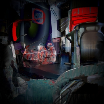 20110609195530-cusco_2