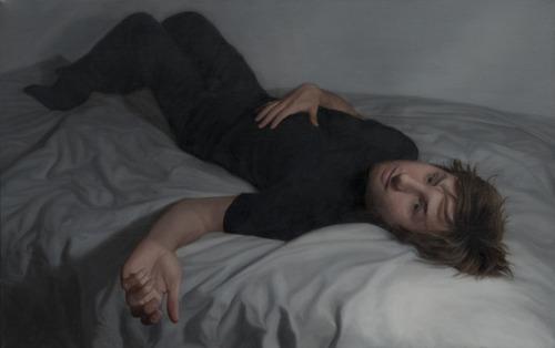 20110609204608-reclining