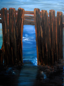 20110609215337-shelter_island__north_point_1__2010__oil_on_canvas__122x92cm