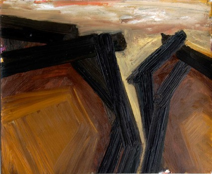 20110609215841-shelter_island_no_07__2009__oil_on_paper__50