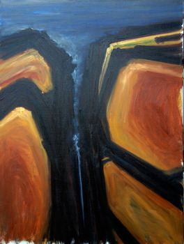 20110609220032-cape-breton__mabou__2010__oil_on_canvas__122x92cm