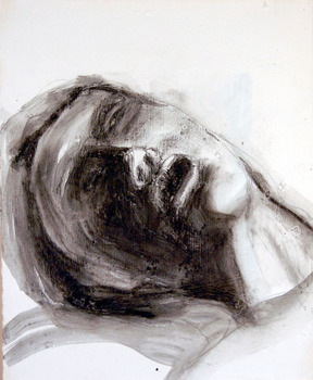 20110609220547-face_no_08x__2010__charcoal_on_paper__35x28cm