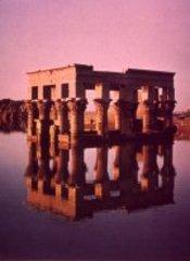 20110610003706-philea_onder_water150