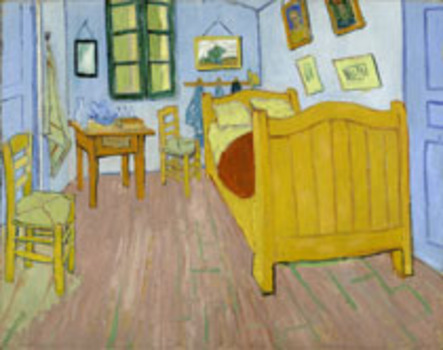 20110610030127-de_slaapkamer_na_restauratie