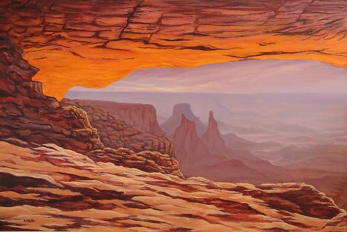 20110610073518-canyonlands