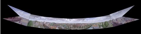 20110610073754-panorama_amsterdam_web
