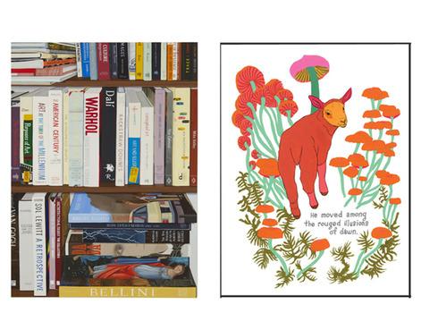 20110610081530-bookshelf_2010_15x11