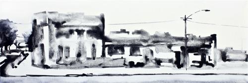 20110610092235-2011_east_jefferson_street_kopie