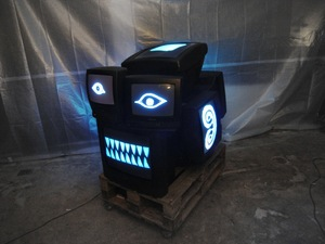 20110610121316-head01