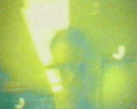 20110610133255-nickhallbig
