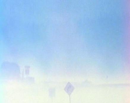 20110610140428-blizzard1