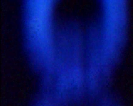 20110610140832-bluecircle