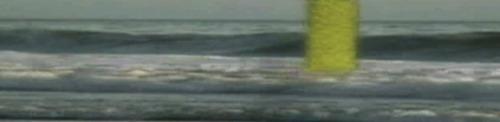 20110610151913-totemwavesaatchi